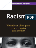Pastoral Racismo Completa