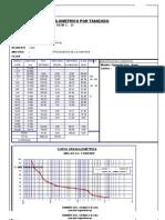 Analisis Granulometrico Mec de Suelos