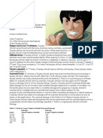 Naruto RPG-Taijutsu Shinobi Core Class