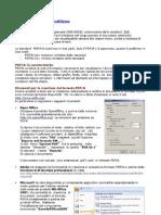 A_ Cos'è - Istruzioni-PDF-A