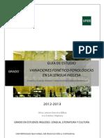 STUDY_GUIDE_2013.pdf