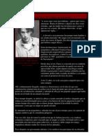 Richard Chase.docx