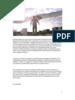 »¦ Caldeos-Sumerios - Annunaki.pdf