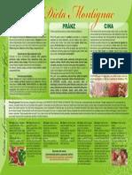 155969660-Dieta-Montignac.pdf
