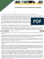 www_rebelion_org_noticia_php_id_45615.pdf