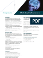MSc in Cognitive Neuroscience_2013.pdf