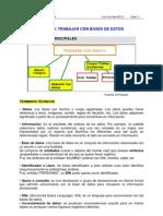Clase 3 BASE DE DATOS.pdf