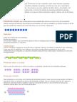 curso básico de mostacilla.doc