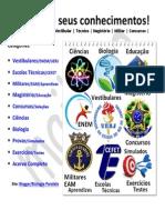 PRATICAR - Materiais para testar conhecimentos - Provas, testes, simulados....pdf