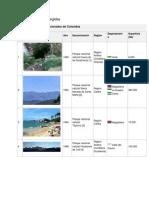 Lista de áreas protegidas de colombia.docx
