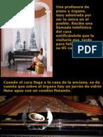 ElCondonEnElAgua