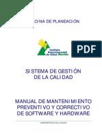 Manual+Mant+21
