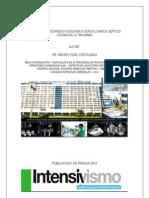 Sepsis-shock Septico -Disfuncion Miocardica - Dr. Vidal
