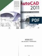 LIVRO AUTOCAD 2011.pdf