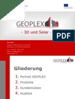 Praesentation_Geoinformatik_2009