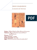 [Libros Sagrados].pdf