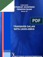 IPSAP 01 Final PDF