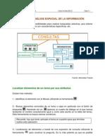 Clase 5 ANALISIS ESPACIAL.pdf