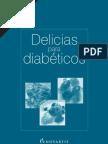 Cocina - Delicias Para Diabeticos
