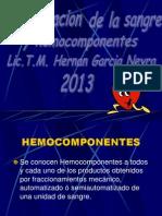 FRACCIONAMIENTO GENERALIDADES 1