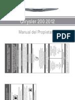 200-2012.pdf