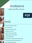 Micro Finance Last Ppt