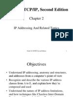 TCP/IP Chap 02