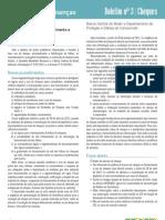 Boletim_Consumo_e_Finanças3