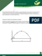 FIS_U2_OA_05 TIRO PARABOLICO.pdf