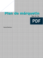 PlanDani