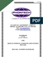 DICS 6100.pdf