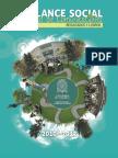 BALANCE_SOCIAL_2010_2012.pdf