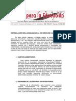 12. Estimulación del lenguaje oral en niños de 2 y 3 años - JPR