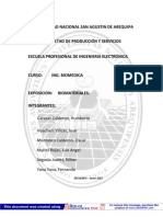 Biomateriales_Cap_1.pdf