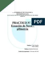 informe 2 electro 2012.doc