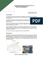 Artículo sobre absorción de bloques y adherencia mortero de pega MARZO 2012