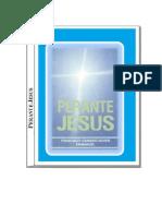 Perante Jesus.pdf