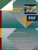 MaterialesDentales (2)