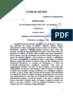 dadapapatomala.pdf