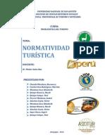 105541690-NORMATIVIDAD-TURISTICA