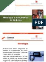 TEMA Nº07A METROLOGIA