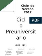 PRE-GUIA-1