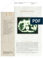 Human Anatomy 6th Ed- Kent Van de Graaff - 18 Digestive System