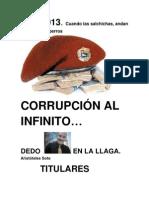 Anticorrupcion Moral Roja Jajajaja