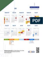 2013_calendario_escolar_13-14_A4H