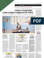 D-ECPIU-03082013 - El Comercio Piura - Informe Central - pag 10.pdf