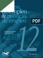 edpe12