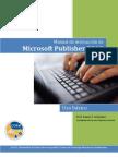 Publisher2010_basico