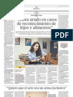 D-ECPIU-03082013 - El Comercio Piura - Política - pag 4.pdf