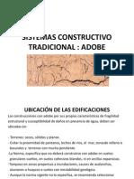SISTEMAS CONSTRUCTIVO TRADICIONAL-ADOBE.pptx